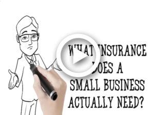 auto and home insurance in Rio Rancho NM